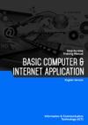 Basic Computer  Internet Application