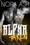 Alpha Taken