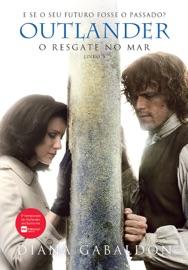Outlander, o resgate no Mar - parte 1 PDF Download