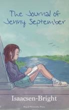 The Journal of Jenny September