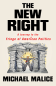 The New Right