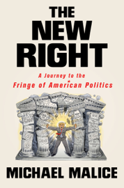 The New Right book