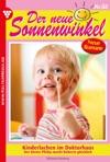 Der Neue Sonnenwinkel 35  Familienroman