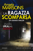 Download and Read Online La ragazza scomparsa