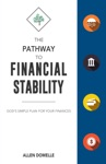 The Pathway To Financial Stability