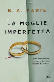 La moglie imperfetta PDF Download