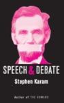 Speech  Debate TCG Edition