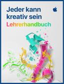 Jeder kann kreativ sein– Lehrerhandbuch