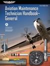 Aviation Maintenance Technician HandbookGeneral