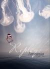 Replay Amnesia