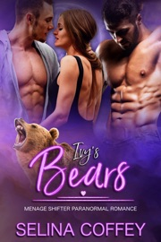 Ivy's Bears PDF Download