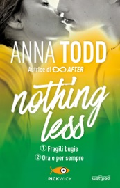 Nothing less 1+2 PDF Download