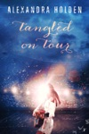 Tangled On Tour