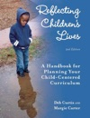 Reflecting Childrens Lives