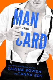 Man Card PDF Download