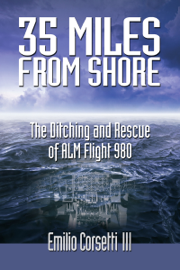 35 Miles from Shore PDF Download