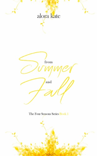 From Summer and Fall E-Book Download