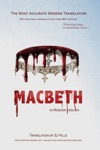Macbeth Translated Into Modern English