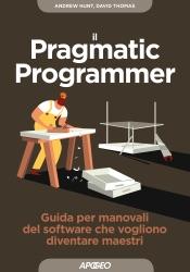 Il Pragmatic Programmer