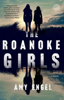 The Roanoke Girls image