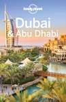 Dubai  Abu Dhabi Travel Guide