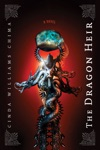 The Dragon Heir Book 3