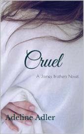 Cruel book