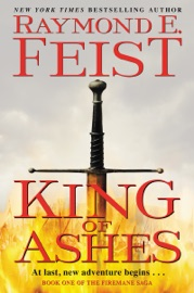 King of Ashes PDF Download