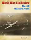 World War 2 In Review No 48
