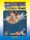 Prof E McSquareds Calculus Primer
