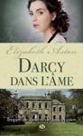 Darcy Dans Lme