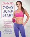 Natalie Jills 7-Day Jump Start