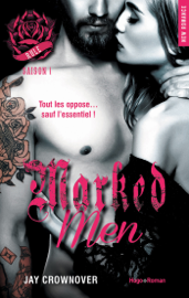 Marked Men Saison 1