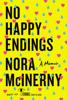 Nora McInerny - No Happy Endings  artwork