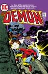 The Demon 1972- 5