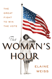 The Woman's Hour book