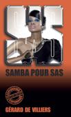 Download and Read Online SAS 4 Samba pour SAS