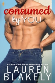 Consumed by You PDF Download