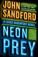 Neon Prey ebook Download