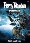 Perry Rhodan Neo 42 Welt Aus Seide