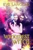 Wickedest Witch