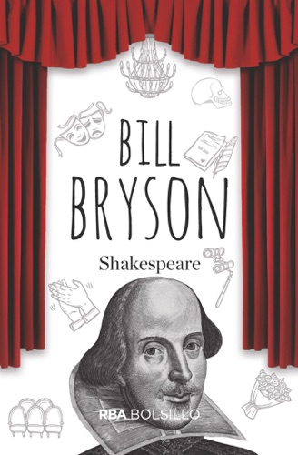 Bill Bryson - Shakespeare