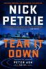 Tear It Down - Nick Petrie
