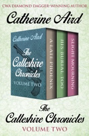 The Calleshire Chronicles Volume Two PDF Download