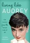 Living Like Audrey