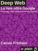 Deep Web - La rete oltre Google