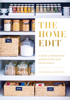 Clea Shearer & Joanna Teplin - The Home Edit artwork