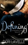 Defining A Moments Love Story 2