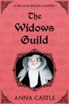 The Widows Guild