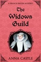 The Widows Guild